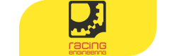 Racing Engineering